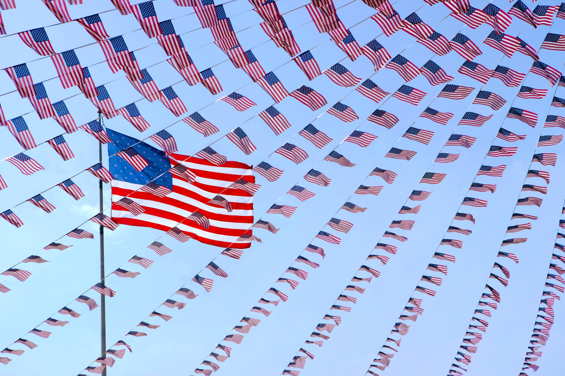 PEASE_PCG112-American-Flags-web.jpg